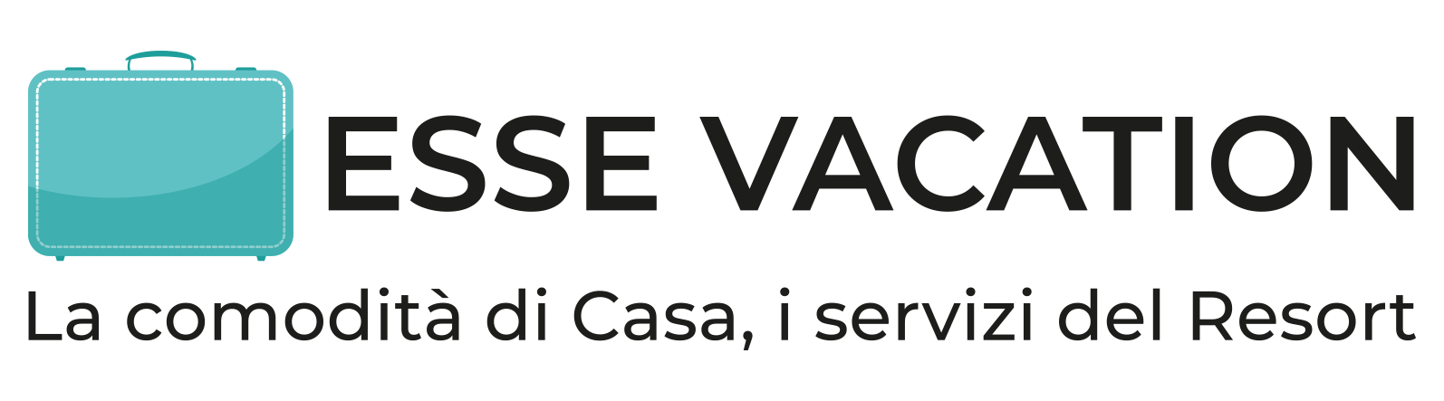 Essevacation